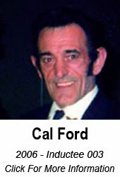 003-Cal-Ford-2006