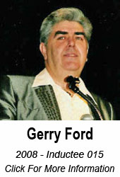 015 Gerry Ford 2008