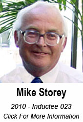 023 Mike Storey 2010
